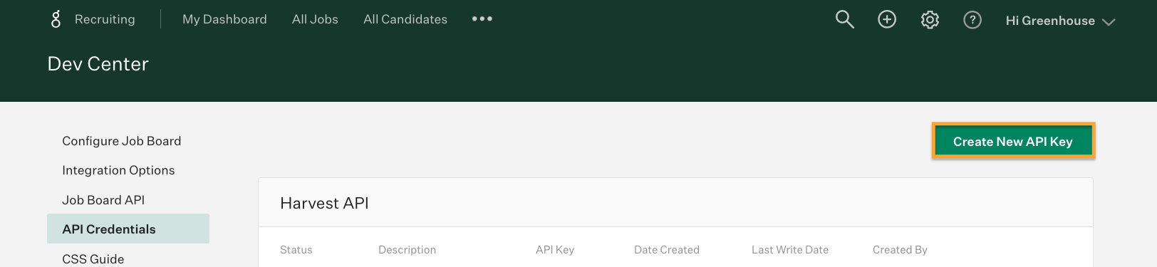 2._Create_new_API_key.png