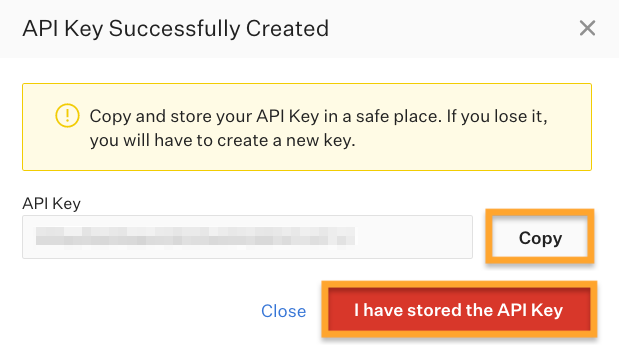 3._API_key_created.png